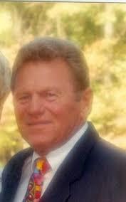 J. Lewandowski Obituary - Death Notice and Service Information