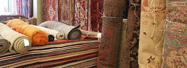 determining the value of your rug