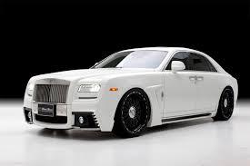 rolls royce phantom white with black rims. wald rollsroyce ghost black bison edition rolls royce phantom white with rims