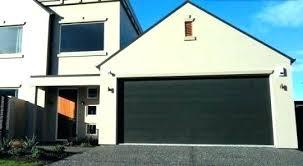 garage door header size garage doors door header size garage door framing header size