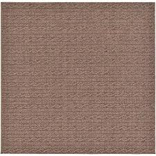 5 x 8 indoor outdoor rugs outdoor rug 6 x 6 square outdoor rug square rug