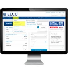 If you're paying interest on other credit cards or store cards, you could save money by transferring your balance to one of our balance transfer. Eecu How To Transfer Funds