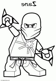 Lego Ninjago Coloring Pages Dcp4 Zane Ninjago Sa0ef Coloring Pages