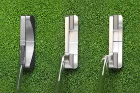 Putter Lie Angle Chart Putter Fitting 101 True Spec Golf