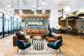 Best Office Interior Design Ideas Office Interior Design Services 10 Best In 2019 Decorilla