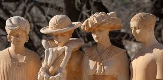 Lodève, Monument aux Morts | Territoires et Patrimoine : photographies
