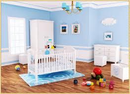 Erstaunlich Kinderzimmer Streichen Streifen Wand Deko Idee Weiß ...