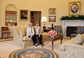 oval office furniture. Plain Oval OvalOffice1 Intended Oval Office Furniture