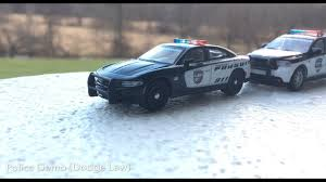 Green Light Cop Cars 2019 Greenlight Hot Pursuit Collection 1 64 Scale Police