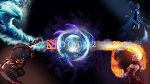 46 dota 2 hd wallpapers