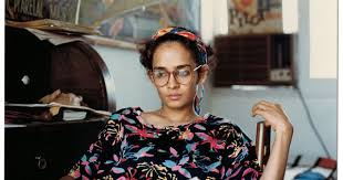 Arundhati Roy, the Not-So-Reluctant Renegade (Published 2014) | People,  Looking for women, Roy