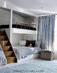Тази стая изглежда сдържан, но луксозно. Dizajn Na Malka Detska Staya 75 Snimki Na Interiorni Idei Detska Staya