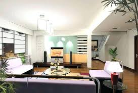 Coastal Decorating Accessories Home Decor Accessories Idea Coastal Decoration Ideas Mfboxco 58