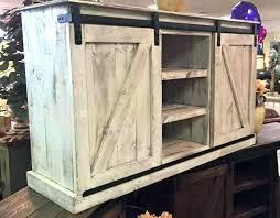 sliding door tv cabinet barn door cabinet barn door stand barn door cabinet with fireplace sliding door tv