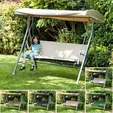 replacement canopy or cushion for argos