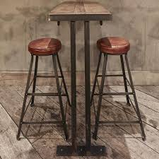 32 inch bar stools. Captivating 32 Inch Bar Stools 20 Home Makesummercount With Prepare 18 I