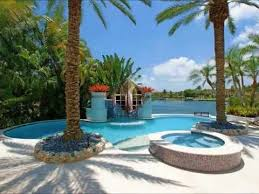 Awesome Swimming Pool Design Ideas, Home Swimming Pool Decorations,  Swimming Pool Styles