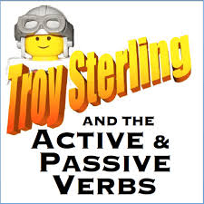 Active And Passive Voice Why Its Important To Prefer Active Verbs