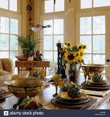Decorative Bowls For Tables Decor Dining Table Decorative Bowls Popular Home Design 86