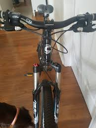 Cannondale Trail 5 Size Chart 2018 Cannondale Trail 5 Expired 27124 Bicyclebluebook Com