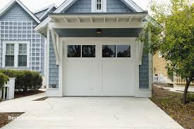 southside garage door 11 s garage door services 3290 lower 150th st w rosemount mn phone
