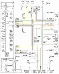 amazing 2004 dodge ram wiring diagram simple schema 2500 awesome of 2004 dodge ram wiring diagram truck diagrams 2500 on
