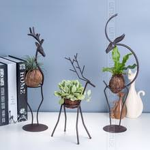 Flower Display Stands Wholesale Buy Plant Display Stands And Get Free Shipping On AliExpress 46