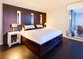 cute apartment bedroom decorating ideas. Apartment Bedroom Designs For Decor Modern Design Horcasitas Cute Decorating Ideas