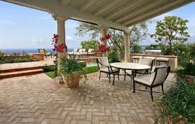 furniture for beach houses. Unusually Perfect Patio Cover Designs : Waterproof Furniture Covers On Beach House For Houses