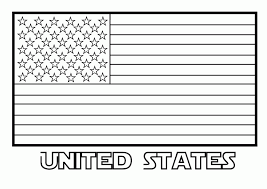 Small Picture Beautiful Printable Coloring Flags Images New Printable Coloring