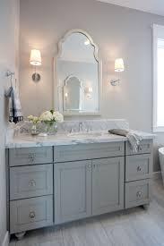 gray bathroom vanity. Bathroom Vanities Gray On With Grey Vanity L A