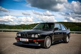 All BMW Models bmw 195 wheels : BMW M3 E30 · G56
