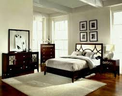 stylish bedroom sets ikea hot home decor decorate a room with
