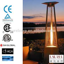pyramid outdoor gas patio heater. triangle flame gas butane patio heater - buy heater,portable heater,super product on alibaba.com pyramid outdoor
