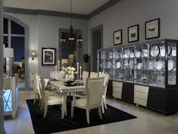 Michael Amini Living Room Set Buy Beverly Blvd Dining Room Set By Aico From Wwwmmfurniturecom
