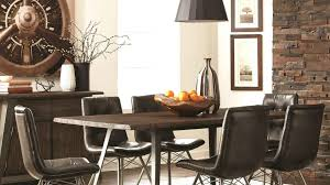 target dining room table lovely kitchen table chairs elegant dining room table chairs elegant o d