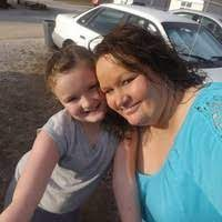 Callie Maynard - Administrative Assistant/Medical Records - Buckhorn  Children and Family Services | LinkedIn