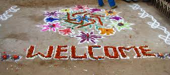 Image result for free rangoli images