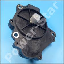 4x4 actuator servo motor 4wd hisun utv 400 500 700 for all model 4x4 actuator servo motor 4wd hisun utv 400 500 700 for all model massimo bennche etc in atv parts accessories from automobiles motorcycles on