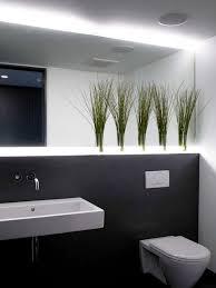 small powder room designs sink powder room design idea bowl shape brown sink transpa glass shower panels modern powder room vanity and sink