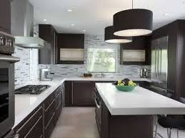 For Kitchen Themes Modern Kitchen Themes Cool 9 Making A Good Gnscl
