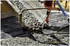 Informasi harga beton jayamix per m3 termurah hanya disini. Pin Di Harga Beton Cor Murah