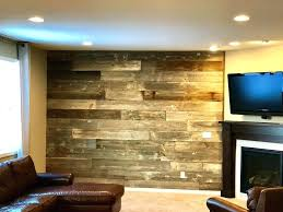 barnwood accent wall reclaimed design images of barn wood walls barnwood accent wall