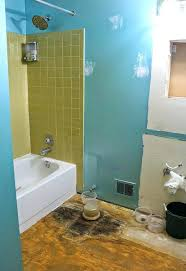 bathroom remodel do it yourself. Bathroom Interior Small Renovation Ideas Home Diy Remodel Medium Size Of Your Do It Yourself