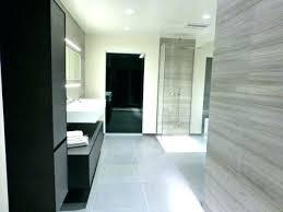 Lighting for showers Custom Recessed Led Shower Lighting Recessed Lighting For Bathroom Showers Bathroom Recessed Lighting Bathroom Lighting Recessed Lighting For Bathroom Showers Revisiegroepinfo Recessed Led Shower Lighting Recessed Lighting For Bathroom Showers