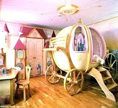 Cute Girl Room Ideas Cute Bedrooms For Girls Bedrooms Girls Room Decor Cute  Bedroom Ideas Teen . Cute Girl ...
