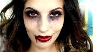 last minute vire makeup tutorial