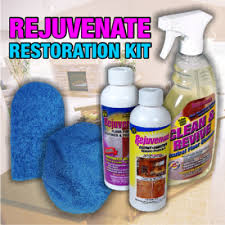 rejuvenated furniture. rejuvenate restoration kit rejuvenated furniture