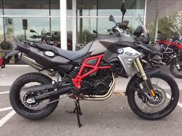 2018 bmw f800.  f800 2017 bmw motorcycles f800gs on 2018 bmw f800