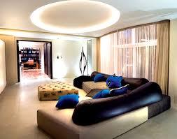 Living Room Ceiling Lighting Modern Living Room Ceiling Lights Gorgeous Beautiful Lighting